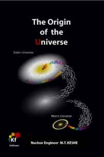 Libro 3: The Origin of the Universe - shop