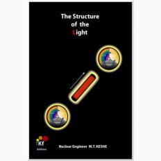 Libro 2: The structure of the Light