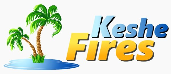 Keshe FIREs Project
