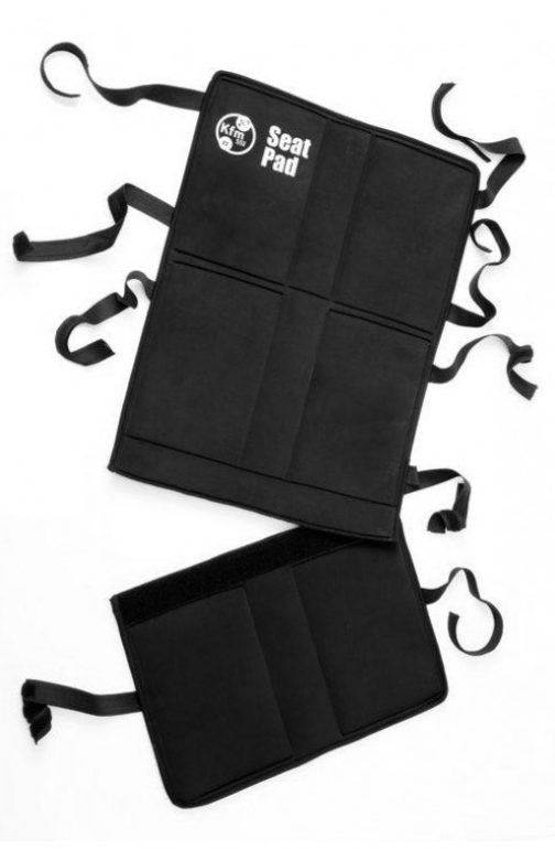 seat pad componibile