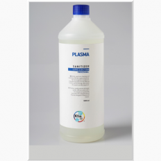 plasma-sanitizer